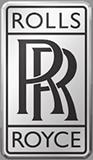 Rolls-Royce_Motor_Cars