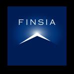 finsia-logo